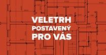 Stavební veletrh Brno