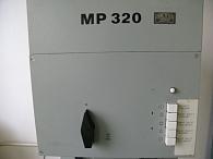 Prodej měřícího projektoru