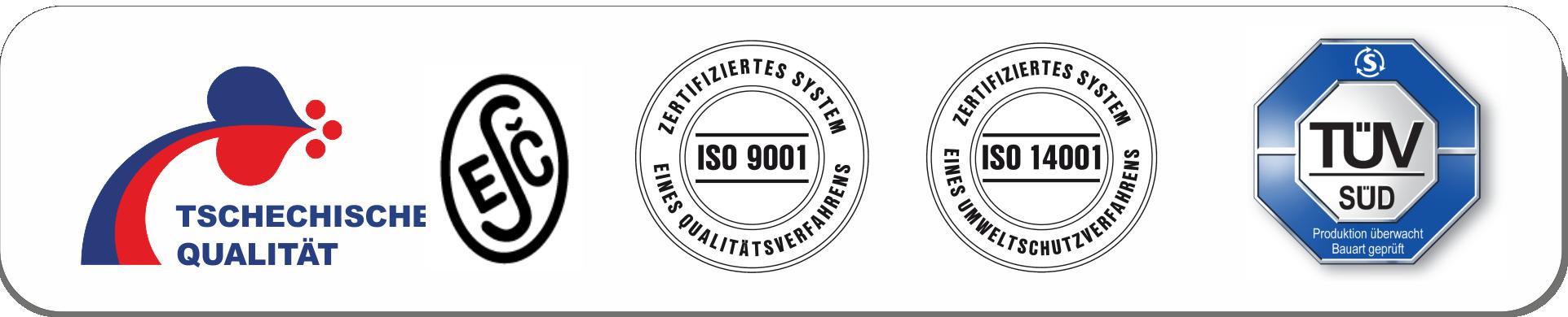 Certifikáty_DE