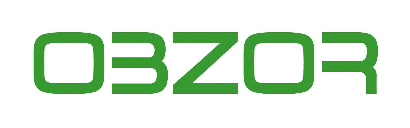 logo obzor