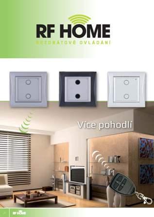 rf home