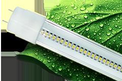 LED trubice