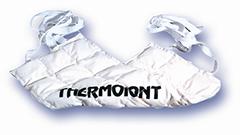 Poduška Thermoiont