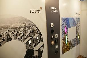 Designblok 2016