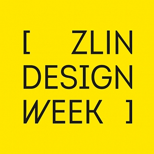 OBZOR na Design Weeku Zlín