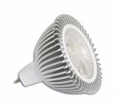 Výprodeje LED bodových žárovek (SPOT BSM16A03)