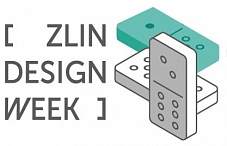 RETRO je trefa do černého na Zlin Design Week!