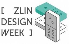 RETRO je trefa do černého na Zlin Design Week!