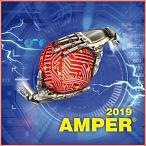 Pozvánka AMPER 2019