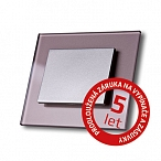 5 years warranty for our home switches