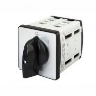 VSN100 1103 A8 V HNC S201 NOC