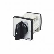 VSN10 9551A8-V-ANC-S-210-NMC