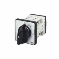 VSN20 9551A8-V-ANC-S-210-NMC