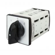 VSN100 2203 C8 V HNC S216 NOC