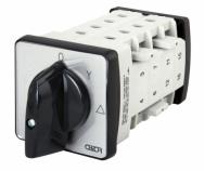 VSR10 9551A8-V-ANC-S-210-NMC