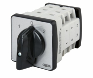 VSR20 9552C8-V-ANC-S-216-NMC