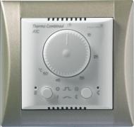 DSE 42-40001-000000