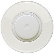 DSR 23-03401-1101