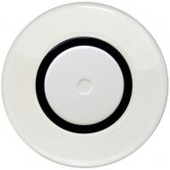 DSR 23-04401-1101