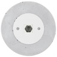 DSR 97-91000-1140