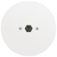 DSR 97-91000-U130