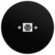 DSR 97-91000-U131