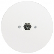DSR 99-91000-U130