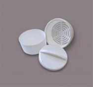 Dental box (white / white)