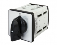 Cam Switches VSN 125 A