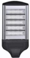 LED pouliční lampa BSL100Z-F3N,116W, 5000-5500K bílá, 10 100 lm