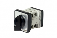 Cam Switches VSN 20 A