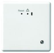 RF signal receiver INSTAT 868 - A1a