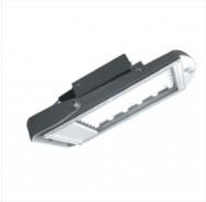 LED pouliční lampa ALFA