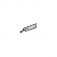 LED pouliční lampa SOLO