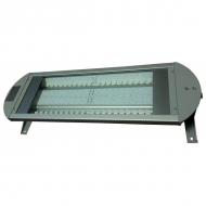 LED pouliční lampa SPRINT