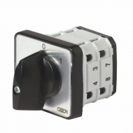 Cam Switches VSR 20 A