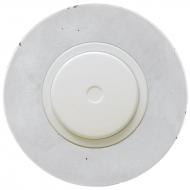 Komplet RETRO beton - stmívač otočný LED s řaz. 6