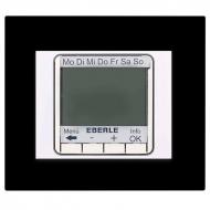 Komplet DECENTE plexi - termostat FIT 3U digitální