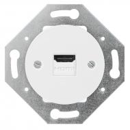 Zásuvka komunikační HDMI, RETRO