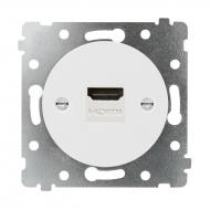 Zásuvka komunikační HDMI, VECTIS